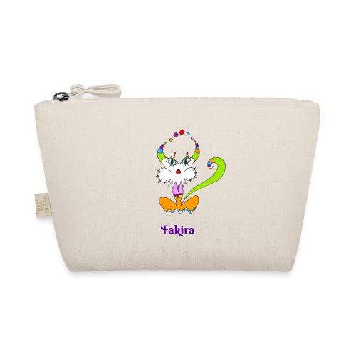 Fakira - Trousse