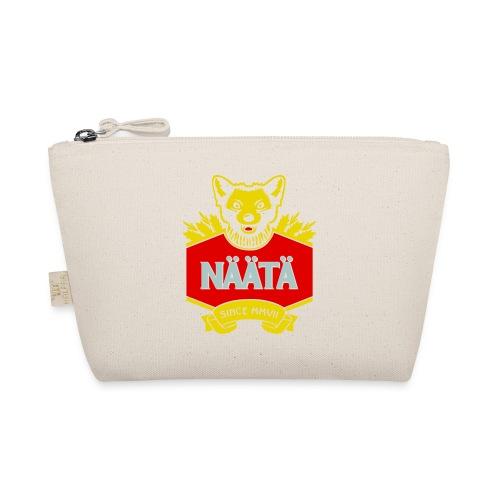Näätä - Pikkulaukku
