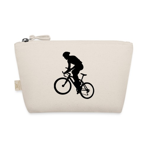 X-Country - Trousse