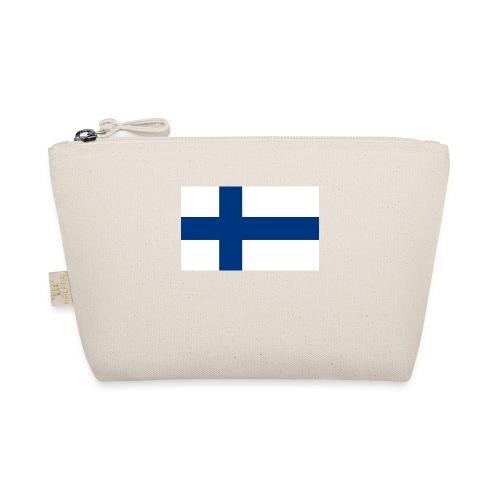 800pxflag of finlandsvg - Pikkulaukku