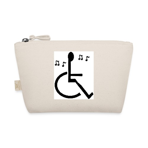 Musical Chairs - The Wee Pouch