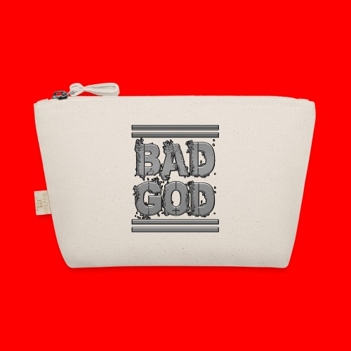 BadGod - The Wee Pouch