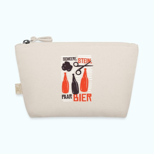 beer - The Wee Pouch