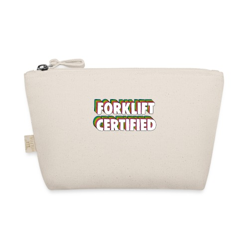 Forklift Certification Meme - The Wee Pouch