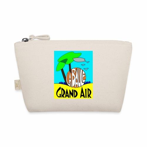 Grand-Air - Trousse