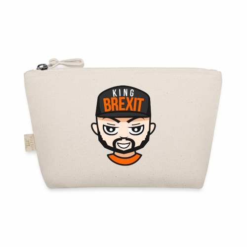 KingB - The Wee Pouch