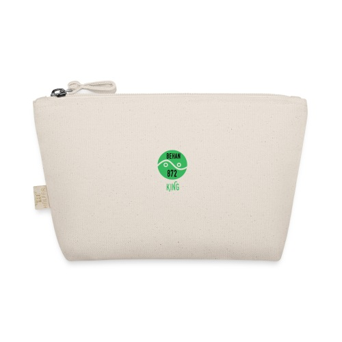 1511989094746 - The Wee Pouch