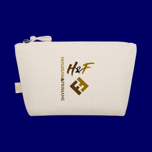 h&F luxury style - Borsetta