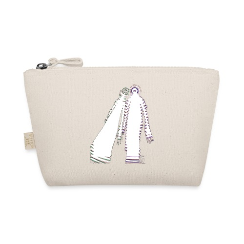 fatal charm - hi logo - The Wee Pouch