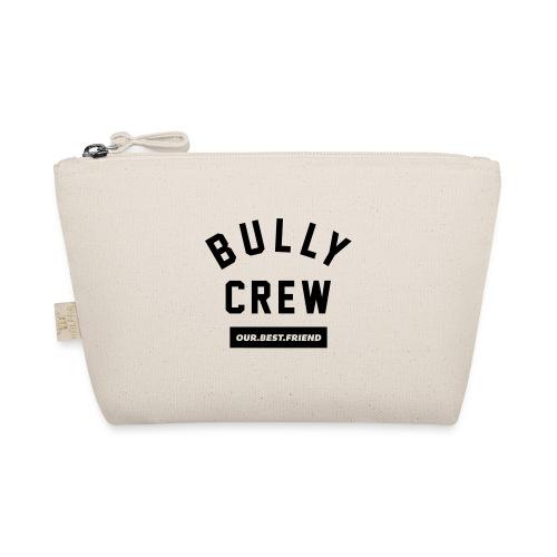 Bully Crew Letters - Täschchen
