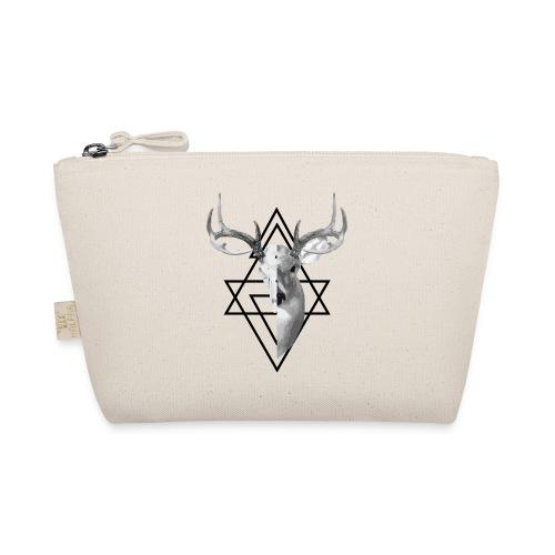 My Deer - Pikkulaukku