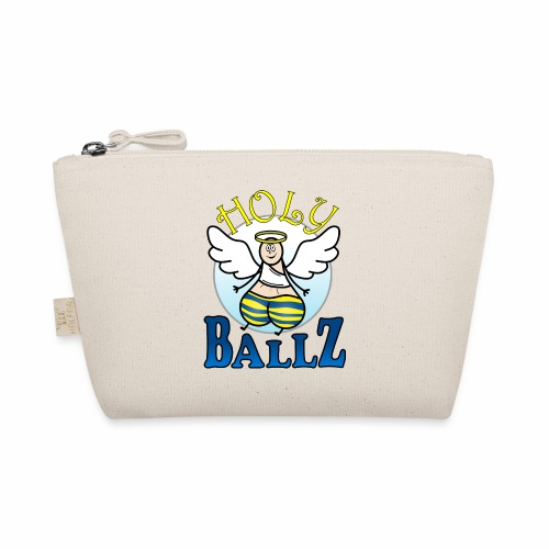 Holy Ballz Charlie - The Wee Pouch