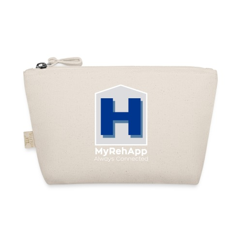 logo myrehapp sac2 - Trousse