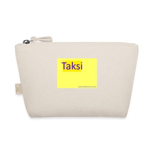 taksifoorumi - Pikkulaukku