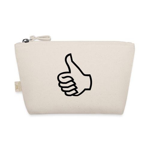 sadfgwefdasf png - Liten väska