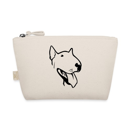 bull terrier2 - The Wee Pouch