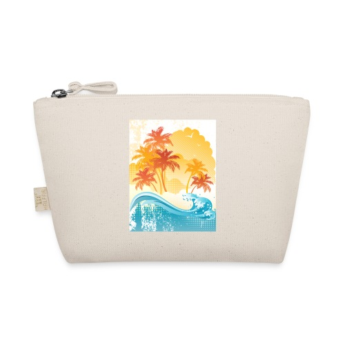 Palm Beach - The Wee Pouch