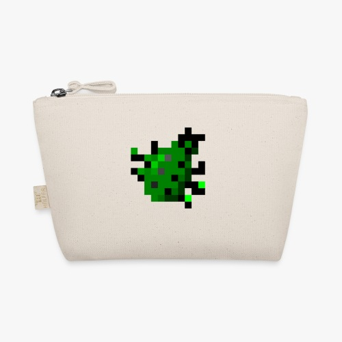 BUG2 png - The Wee Pouch