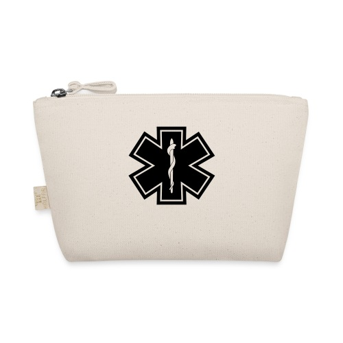 paramedic2 eps - Täschchen
