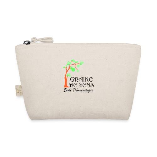 logo GDS - Trousse
