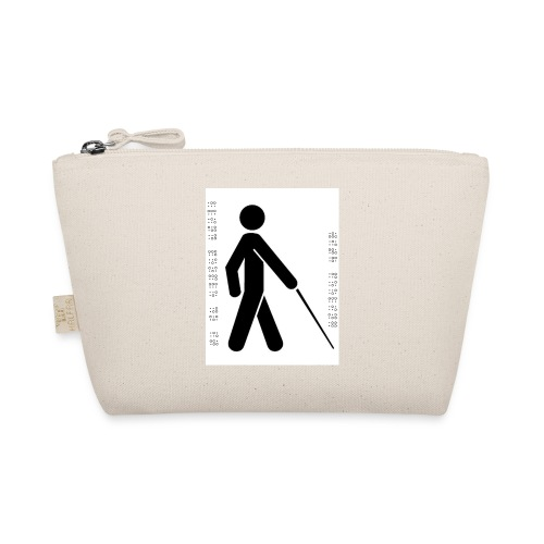 Blind T-Shirt - The Wee Pouch