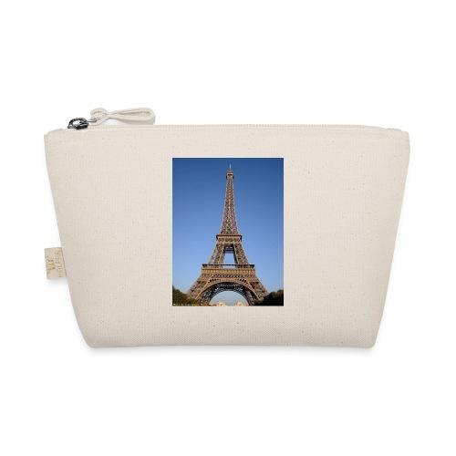 paris - Trousse