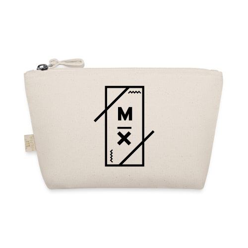 MX_9000 - Tasje