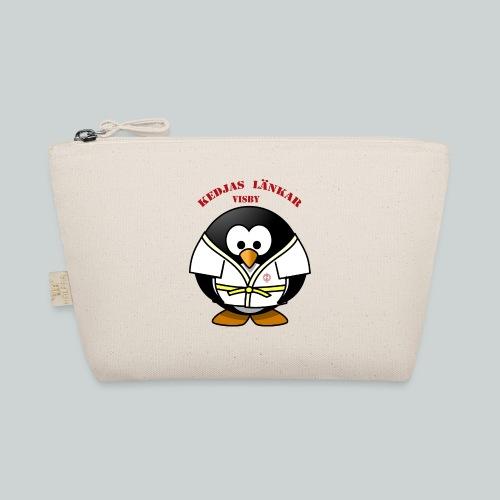 VisbyPenguins - Liten väska