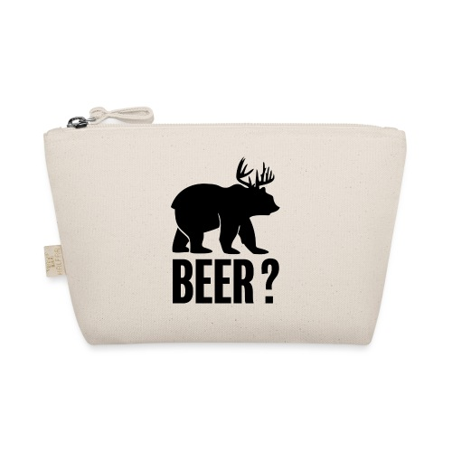 Beer - Trousse
