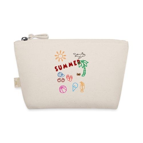 Summer - Pikkulaukku