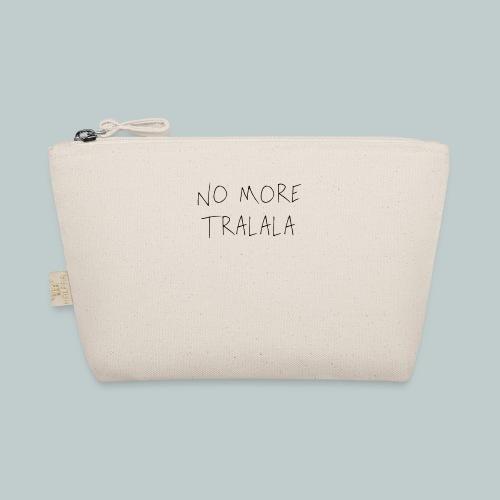 No More Tra La La - Liten väska