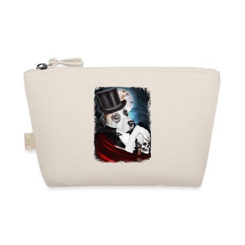Gothic Dog #2 - Borsetta