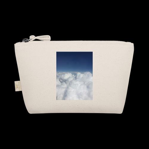 clouds - Tasje