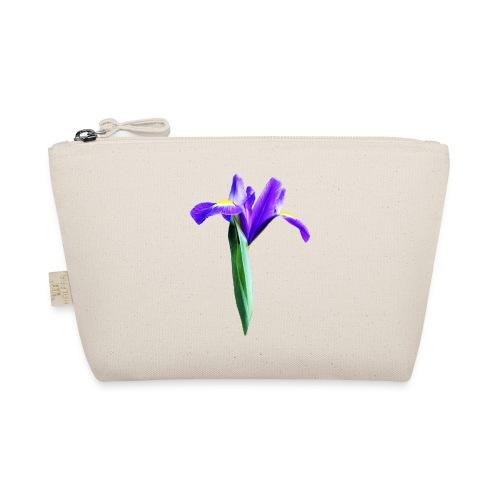 TIAN GREEN Garten - Iris 2020 02 - Täschchen