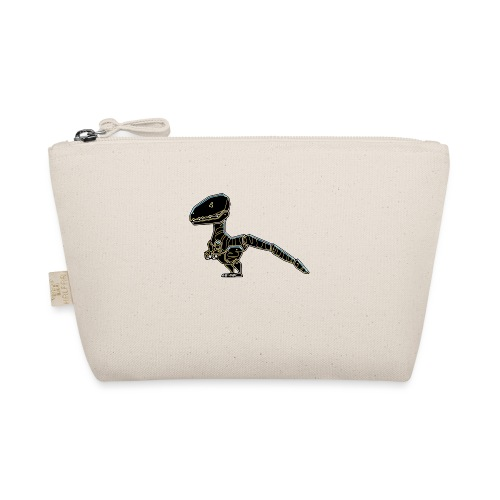 Velociraptor - The Wee Pouch