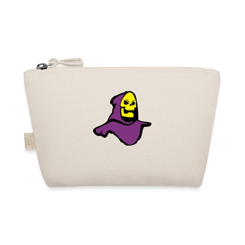 Skeletor - The Wee Pouch