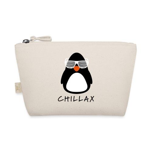 Chillax - Tasje