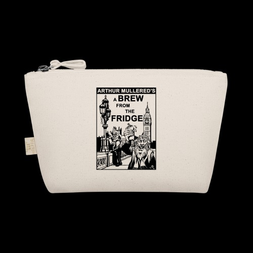 A Brew from the Fridge v2 - The Wee Pouch