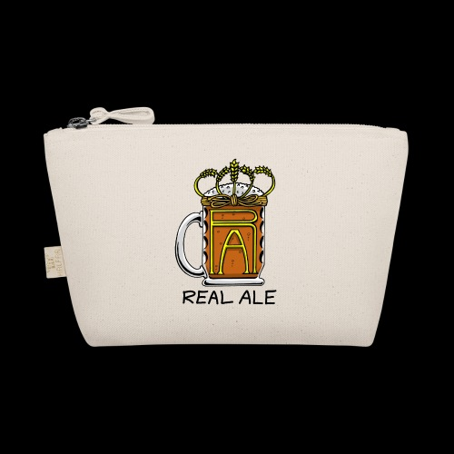 Real Ale - The Wee Pouch