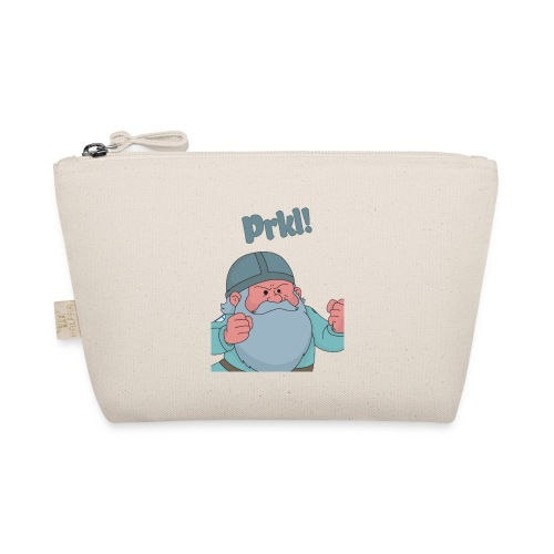 Mr.Prkl - The Wee Pouch