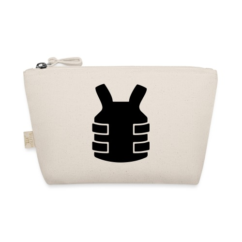 Bullet Proof Design - The Wee Pouch