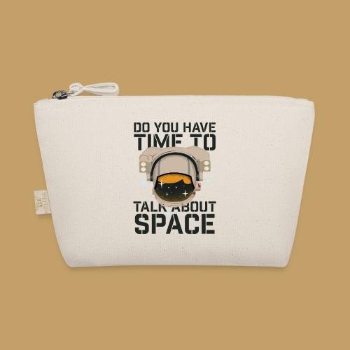 Time for Space - Kosmetyczka