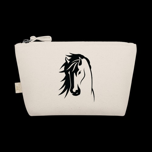 Stallion - The Wee Pouch