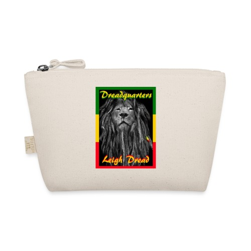 Dreadquarters - The Wee Pouch