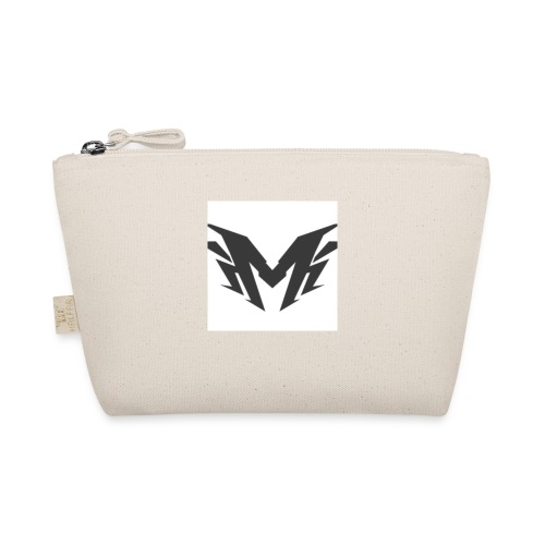 mr robert dawson official cap - The Wee Pouch