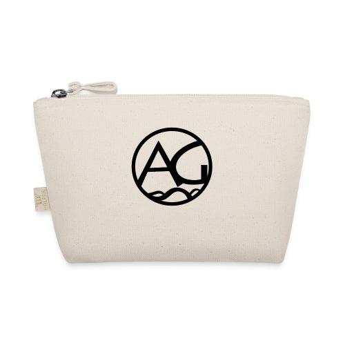 AG - Pikkulaukku
