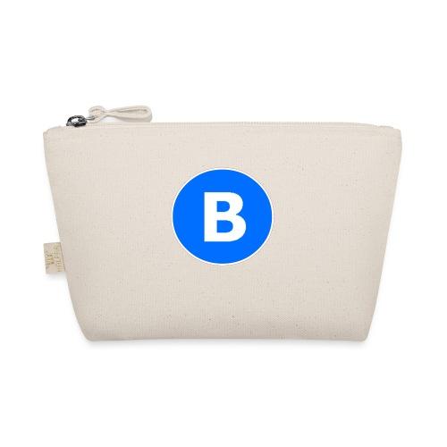 BluePrison - Små stofpunge