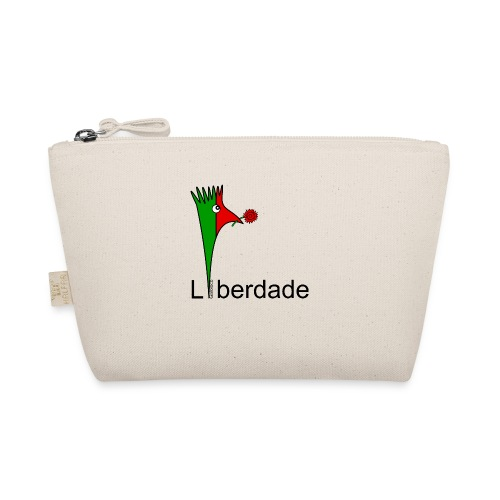 Galoloco - Liberdaded - 25 Abril - The Wee Pouch