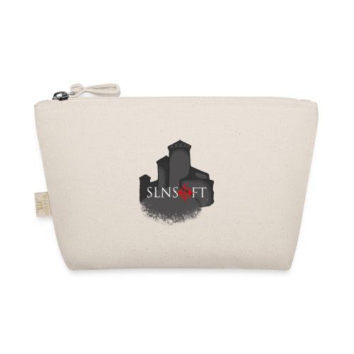 slnsoft - Pikkulaukku