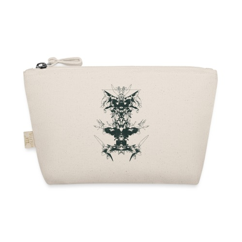 Magnoliids - The Wee Pouch